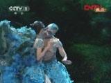 舞蹈《雀之恋》 表演者:杨丽萍、王迪(字幕版)