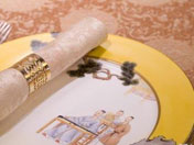 《故宫100》第78集 皇宫炊烟