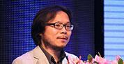 中国传媒大学纪录片研究中心主任何苏六发表感言
