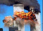 9.11恐怖袭击