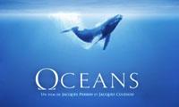 """<font color=0629fd>《海洋》(2009年) """"海洋?什么是海洋?""""</font>"""
