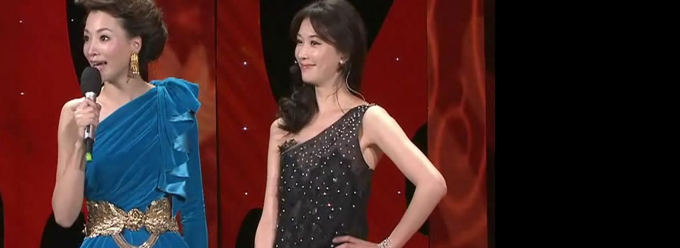 Slideshow: 2011 CCTV Spring Festival Gala kicks off