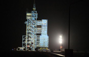 Tiangong-1 mission in final-hour countdown to launch