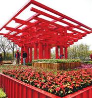 Использование павильона после завершения Всемирной выставки ЭКСПО2010 в Шанхае