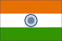 <center>Inde</center>