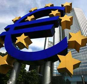 Connaissance sur la crise de la dette européenne