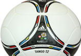 « Tango 12 »