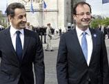 Pourquoi Hollande a remporté la présidentielle