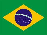 第53期:揭秘巴西如何解决贫富差距?