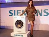 """第40期 买西门子洗衣机遭遇""""被消费"""""""