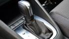 迈腾车高速熄火两年内问题频出 法院宣判:换车!