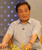 宗庆后的中国式离婚<br>   宗庆后——娃哈哈集团董事长兼总经理