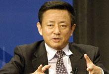 樊纲:中国目前30%到35%劳动力仍在农村务农