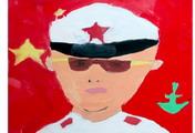 朱琦《我的海军梦》