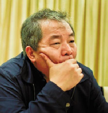 <center>绿城中国在港交所发布公告否认做退市打算</center>