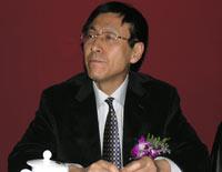 中国农业大学校长<br>  柯炳生