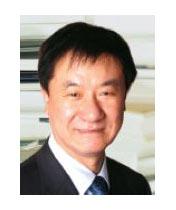 仝允桓<br>清华大学经济管理学院教授