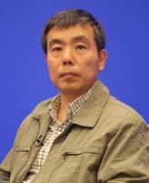 北京宣武医院普外科重症监护病房主任医师 陈宏