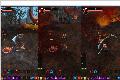 《独孤九剑》游戏截图