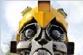 废车变身 手工打造大黄蜂变形金刚