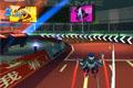 《极速轮滑》游戏截图