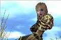 绝对女神2游戏截图欣赏3