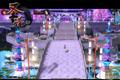 《圣道传奇》游戏截图