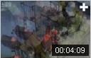 《武林至尊》首度宣传视频