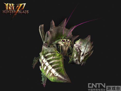 身高:约5米     寿命:未知     食性:杂食     种类:甲壳类 图片