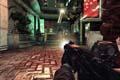 完美世界射击新作《黑光:惩罚》E3宣传片公布