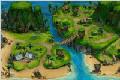 《龙之大陆 》游戏壁纸