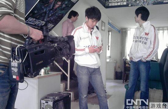 CCTV5《体育人间》电子竞技特别节目将于7月4日正式播出