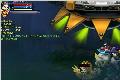 《QQ仙境》游戏截图