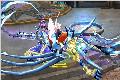 《诸神国度》游戏截图2