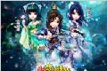 《梦幻诛仙》游戏截图4