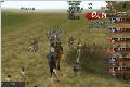 《三国群英传2》游戏图片2