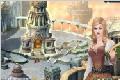 《英雄无敌在线》游戏截图3
