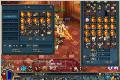 《征服》游戏图片2