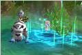《石器2012》游戏图片3
