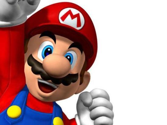 经典是怎样炼成的 盘点史上最佳十大游戏系列