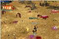 《傲视OL》游戏图片3