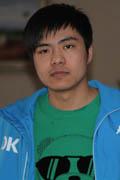 中国无锡电子竞技冠军杯赛前图赏一
