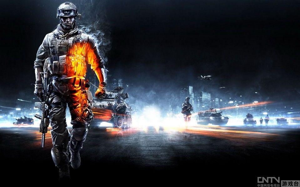 国外玩家总结《战地3》失败之处剧情遭狂批