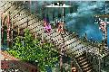《火凤燎原OL》游戏截图3