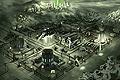 《天之炼狱》游戏图集三