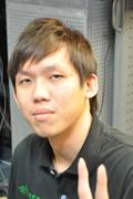 G联赛S3十强赛 WE VS Orange图赏