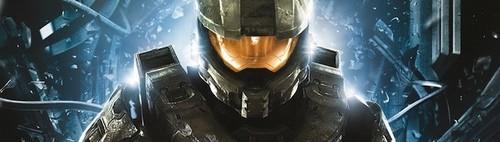 《光晕4》不为Xbox720而生