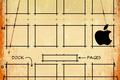 blueprint高清系列壁纸