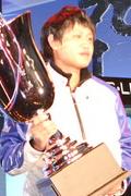 G联赛2011第三赛季星际2比赛图赏