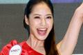 2012台北国际电玩展微软展台图赏 白歆惠小小彬站台